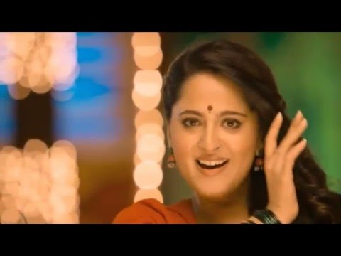 Size Zero Video Song
