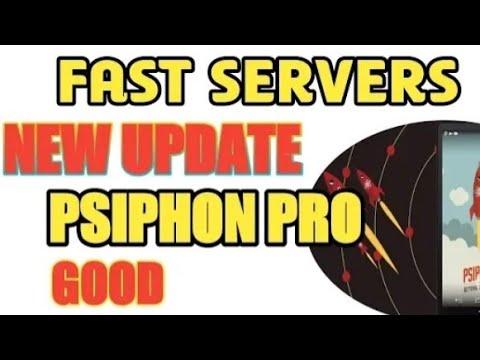 psiphon pro mod apk 211