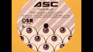 ASC-Pitch Black