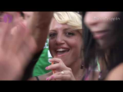 Gow  Zoo Project Ibiza DJ Set  DanceTrippin