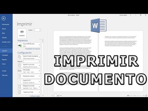 como-imprimir-documento-en-office-word-2016