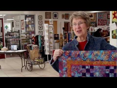 Southwest Decoratives 12th Anniversary:  Customer Testimonials