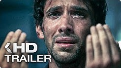 SIX Staffel 2 Trailer German Deutsch (2018)