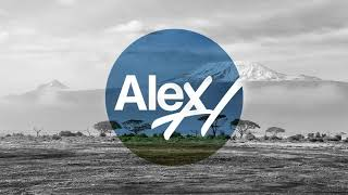 Melodic Progressive House mix Vol 50 (Guest Mix Alex H)