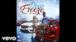 Franco Wildlife - Deep Freeze (Official Audio)