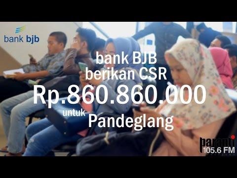 Chodingreasy: Alamat Bank Bjb Pandeglang
