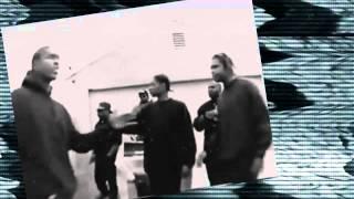 Bone Thugs-N-Harmony - Tha Evil Ft. Eazy-E