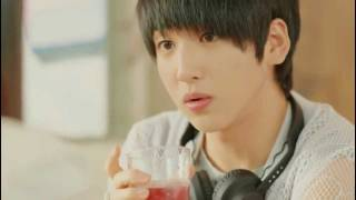 B1A4 - Only Learned Bad Things (못된 것만 배워서) MV HD (MP3/MP4 DL & ENG LYRICS)