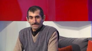 Kisabac Lusamutner eter 08 02 17 Aryutsi Vaghe