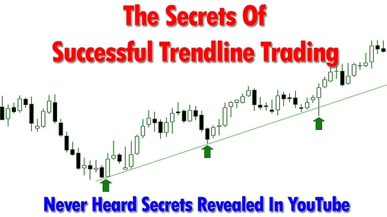 Secrets Of The Underground Trader Pdf