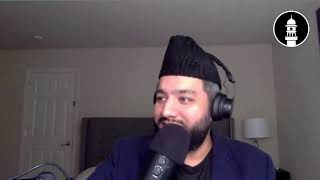 Ask an Imam | Belief and Actions