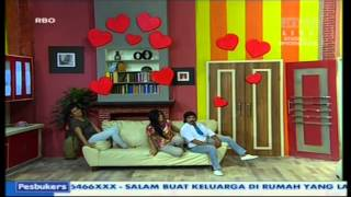 Pesbukers 30-04-13 Part 1