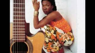 india arie i am not my hair lyrics