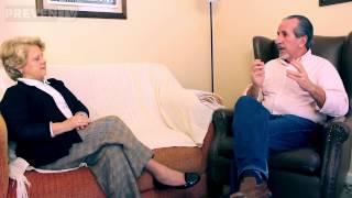 TDAH (Transtorno do Déficit de Atenção com Hiperatividade) - PrevenTV #3