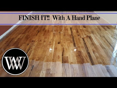 how-to-hand-scrape-a-floor-and-finish-it-with-waterlox
