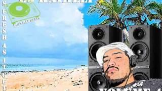 DJ KAIHELI~Fiji Isa Lei Remix