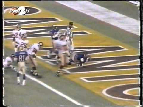 LONDON MONARCHS - The Complete 1991 Season
