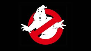 Ray Parker Jr. - Ghostbusters (HQ)