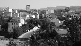 CANILES (GRANADA)