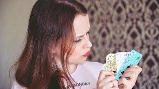 видео Как вылечить выпадение волос и бровей?