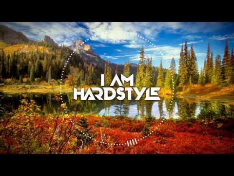 Hardstyle Mix 6 2016