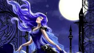 Repeat youtube video Nightcore - Children of the Night  [HQ] (My Little Pony FiM)