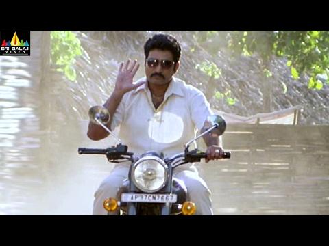 Tholi Parichayam 2017 movie  first look Is Out | Rajiv Kanakala , Venky, Lasya , L.Radha Krishna | Tollywood  Movie News