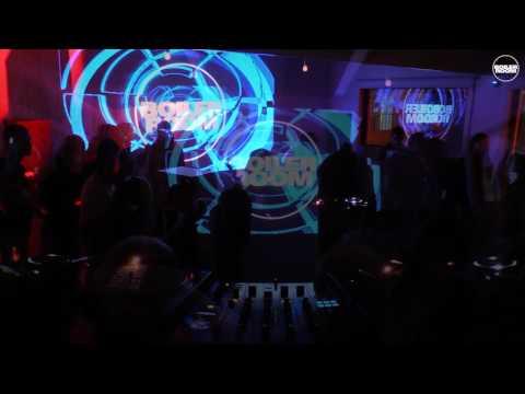 Facta Boiler Room London DJ Set