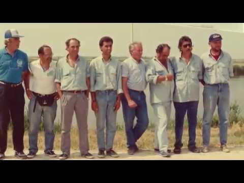 Colmic Italia Spa - Storia di un'Azienda di Successo