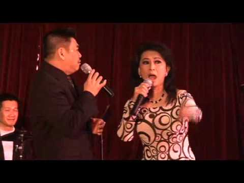 "VietTV: Hai kich "" Ghen Lam "" - Tac gia : Nguyen Uy Long - Phan 1"