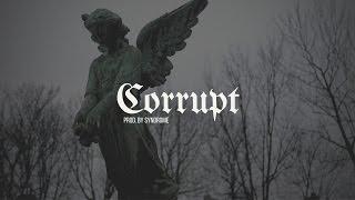 Hopsin Type Beat / Corrupt (Prod. By Syndrome)