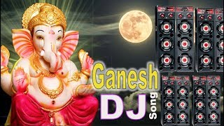 ... keywords - ganapathi dj song 2019 | ganesh songs 2019|...