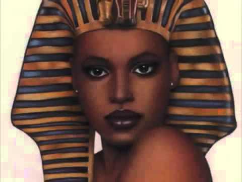 Image result for black woman warrior