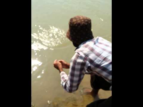 Fishing in pakistan by aqibkhan