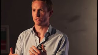 Is global sustainability possible in our society? | Jon Alexander | TEDxUCL