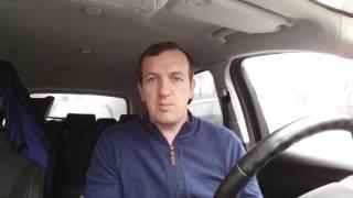 Переезд на ПМЖ в Сочи(Мой расказ о переезде в Сочи личный опыт., 2017-02-10T17:03:26.000Z)