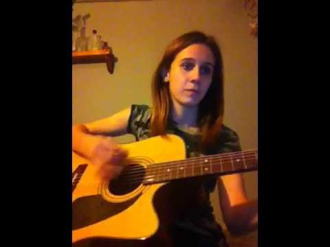 Guitar Town-Steve Earle