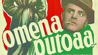 Omena putoaa (1952) Trailer