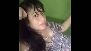 Download Video new Asian Diary From Indonesia Show MP3 3GP MP4