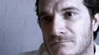 Daniel (AUS Drama, Desperate Brother) - Jaymie Knight