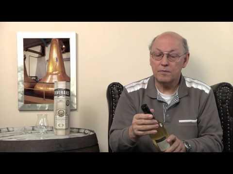 Whisky Verkostung: Aberlour 7 Jahre 2008 McGibbon's Provenance