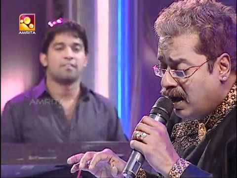 Super Star 02Favourite songs Hariharan Performance
