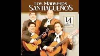 los manseros santiagueños - chacarera del rancho
