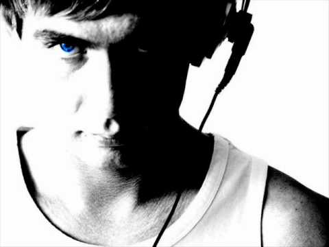 Chris Decay - Hold Tight ( Tim Verba Vocal Remix )