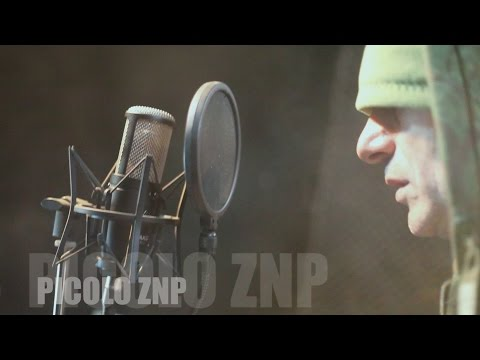 "PICOLO ZNP ""One Shot Nº1"" (SIN CORTES NI EFECTOS)"