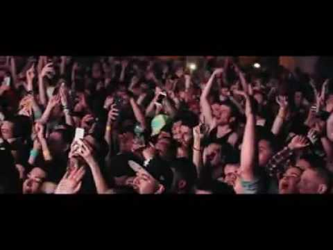 Pardon My French ♡ PMF Tour ♡ DJ Snake, Tchami, Mercer,  Malaa - DJSnakeVenezuela ❤