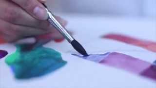 Уроки рисования от Art Metier в Санкт-Петербурге