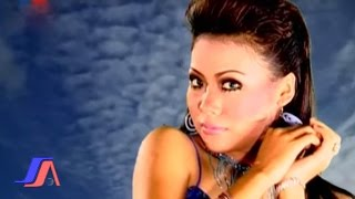 Video Wawa Marisa - Sesal (Official Karaoke Video) download MP3, 3GP, MP4, WEBM, AVI, FLV Desember 2017