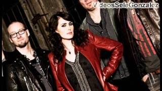 In The Middle Of The Night - Within Temptation - Subtitulos en español