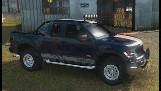 """[""""Ford F 150 SVT Raptor"""", """"ets2""""]"""
